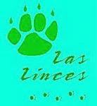 Tod@s somos linces