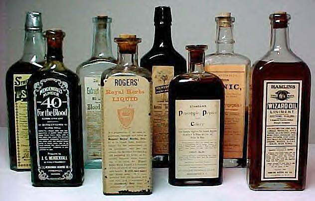 1920s medicine 1920s medical discovery the history of medicine: a timeline of medical discoveries, inventions, advances and events from prehistoric times to the present.