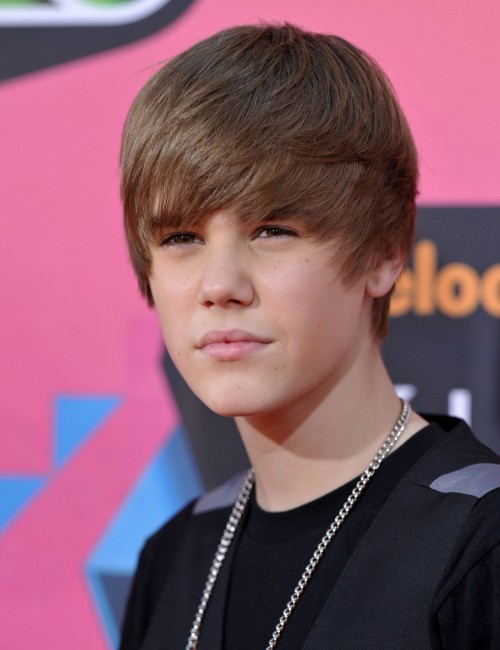 younger justin bieber. justin bieber young pics.