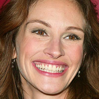 julia roberts hair pretty woman. Julia; roberts hair colour.