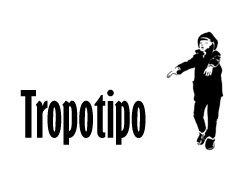Tropotipo