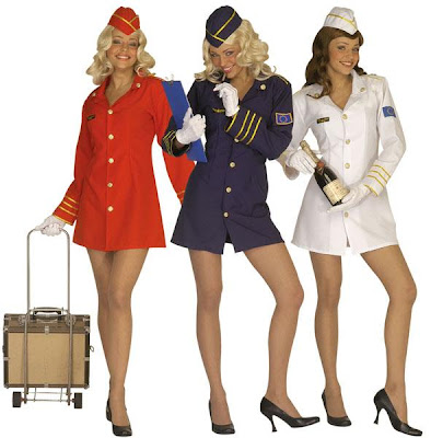 The union that represents flight attendants who worked for Northwest ...