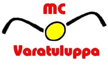 MC Varatuluppa ry