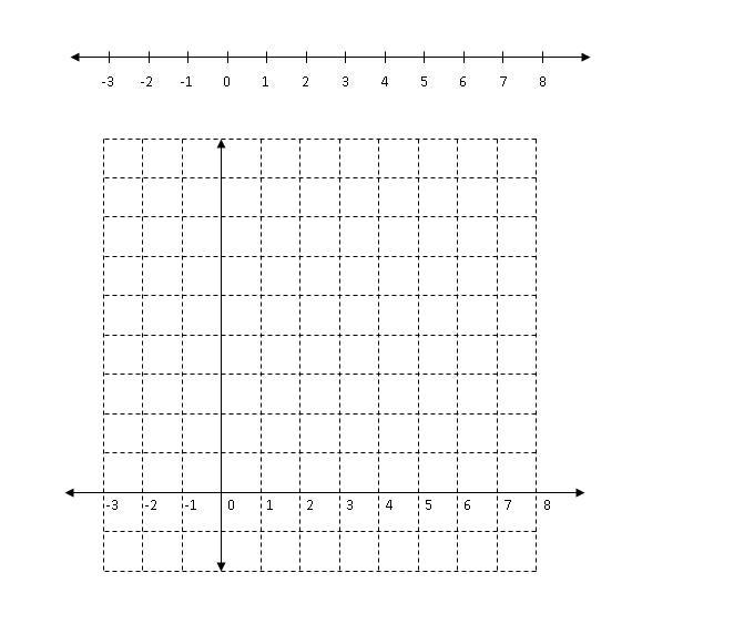 Analisis kkm alternatif cara menggambar bangun bangun di atas dapat anda lihat pada link berikut ini ccuart Gallery