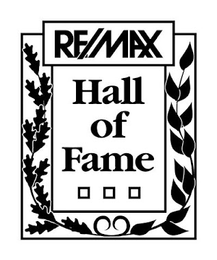 HALL OF FAME Member