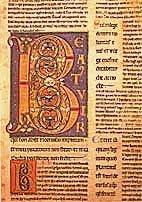 Lee la Sagrada Escritura