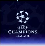UEFA CHAMPIONS LIGUE