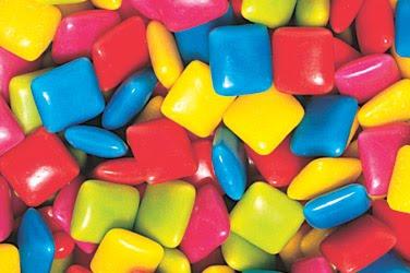 http://4.bp.blogspot.com/_QFhJwFtyCss/S_X4V60NPOI/AAAAAAAAABo/wBooSU0ehIY/s1600/chicle-bites.jpg