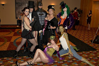 crimson-vision-costuming-rogues-gallery