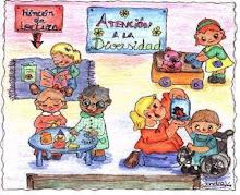 EDUCAMOS EN EL RESPETO
