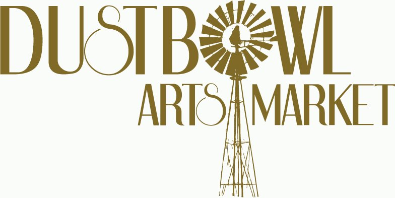 Dust Bowl Arts Market
