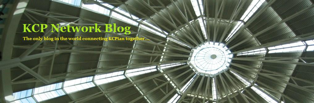 KCP Network
