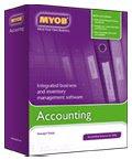 Manual Book MYOB Accounting