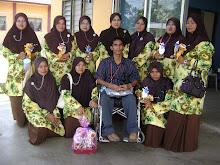Kumpulan Nasyid Nur Hikmah