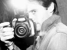 Jared Leto & 30stm