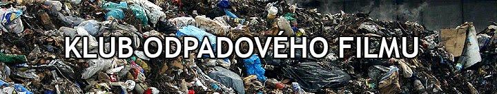 Klub odpadového filmu
