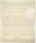 US Constitution Page 2