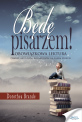 http://www.zlotemysli.pl/new,zaczytany,1/prod/6680/bede-pisarzem-dorothea-brande.html
