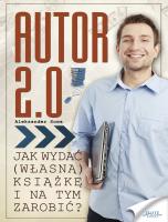 http://www.zlotemysli.pl/new,zaczytany,1/prod/6676/autor-2-0-aleksander-sowa.html
