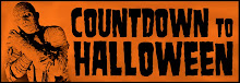 i was a member of the halloween countdown blog 2010