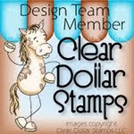 Clear Dollar Stamps Alumni