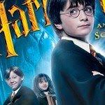 Versão estendida de DVDs dos filmes da série 'Harry Potter' em breve