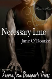 Necessary Line