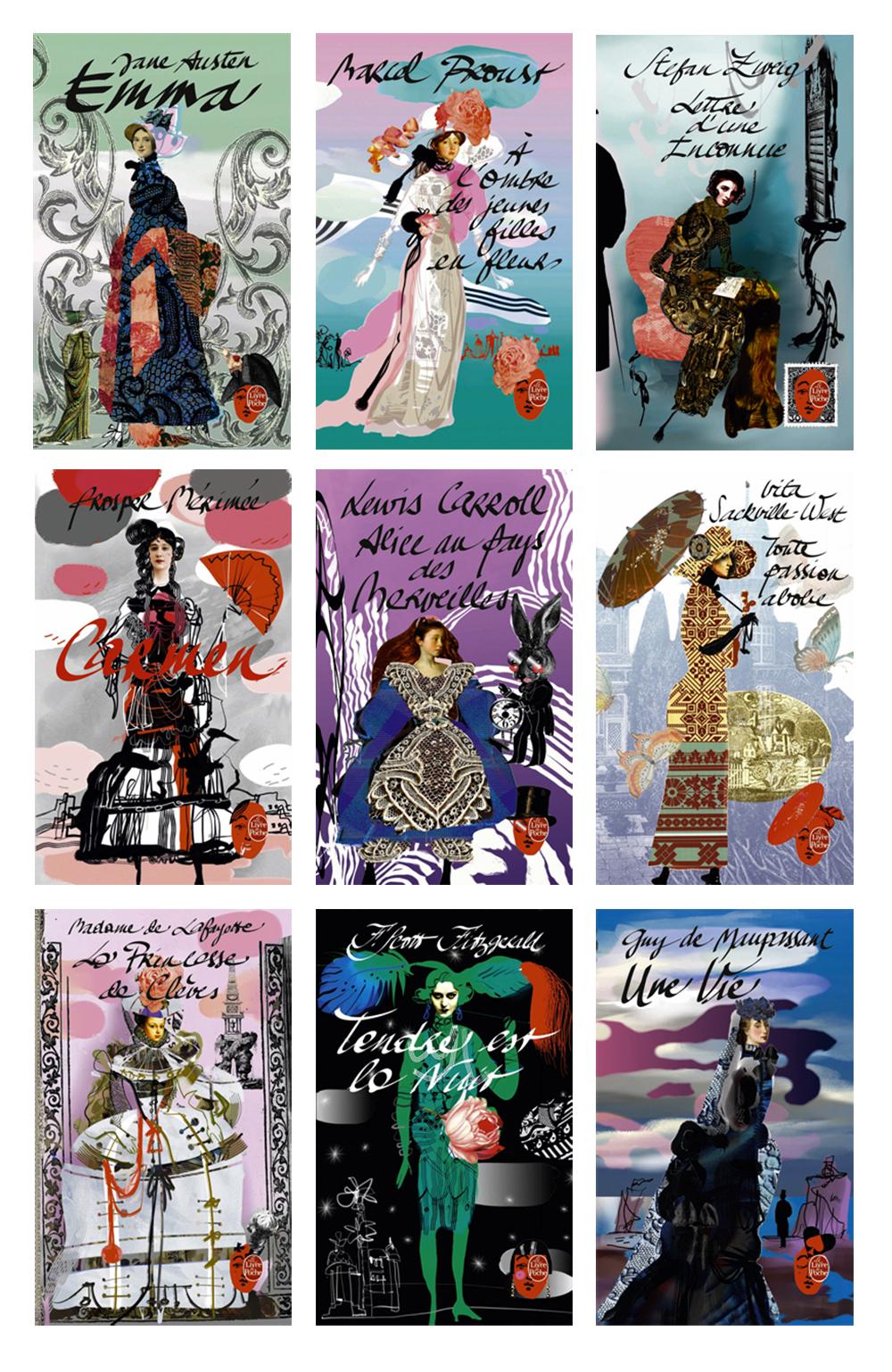 http://4.bp.blogspot.com/_QHHGNPnbJNE/TTAZJzxbwbI/AAAAAAAABEI/oVRqoRmpY4o/s1600/Christian+Lacroix+for+livres+de+poches.jpg