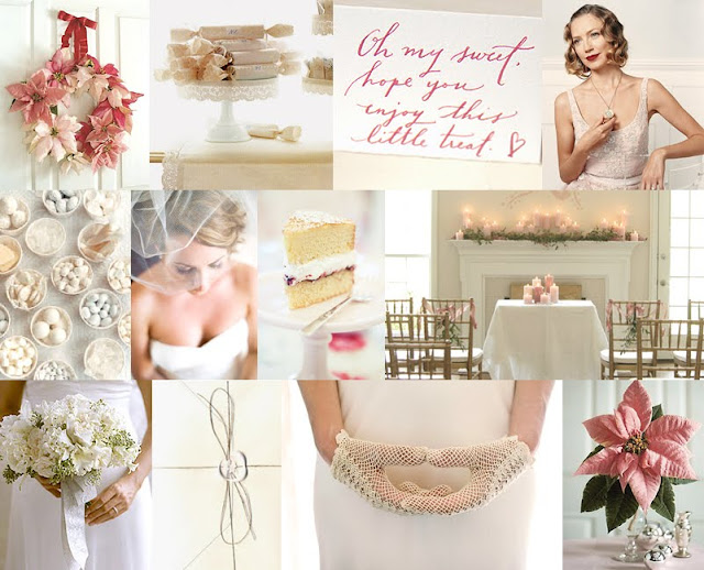 [Pale+Pink+winter+wedding+inspiration+board.jpg]