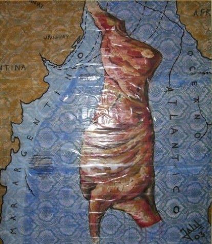 Mi carne 1