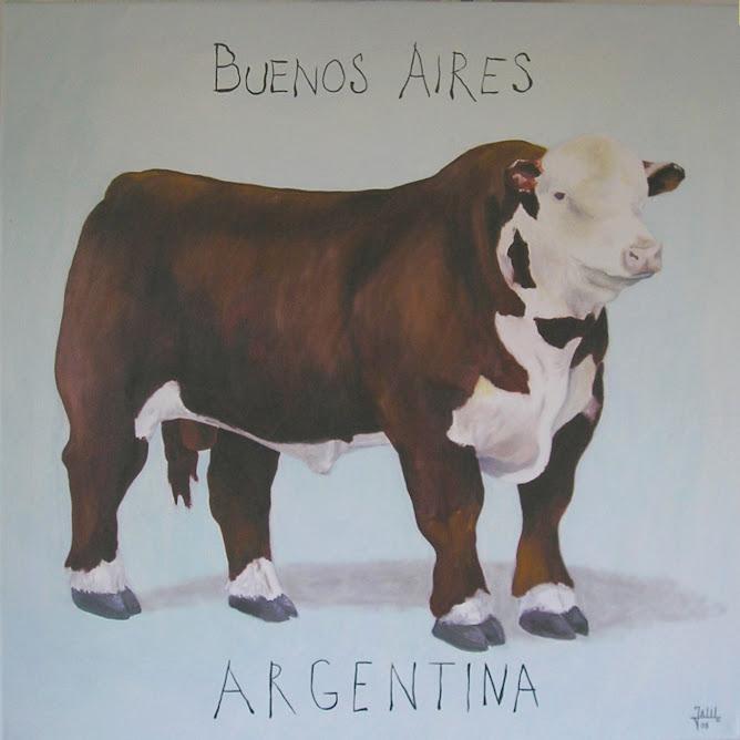 Buenos Aires-Argentina
