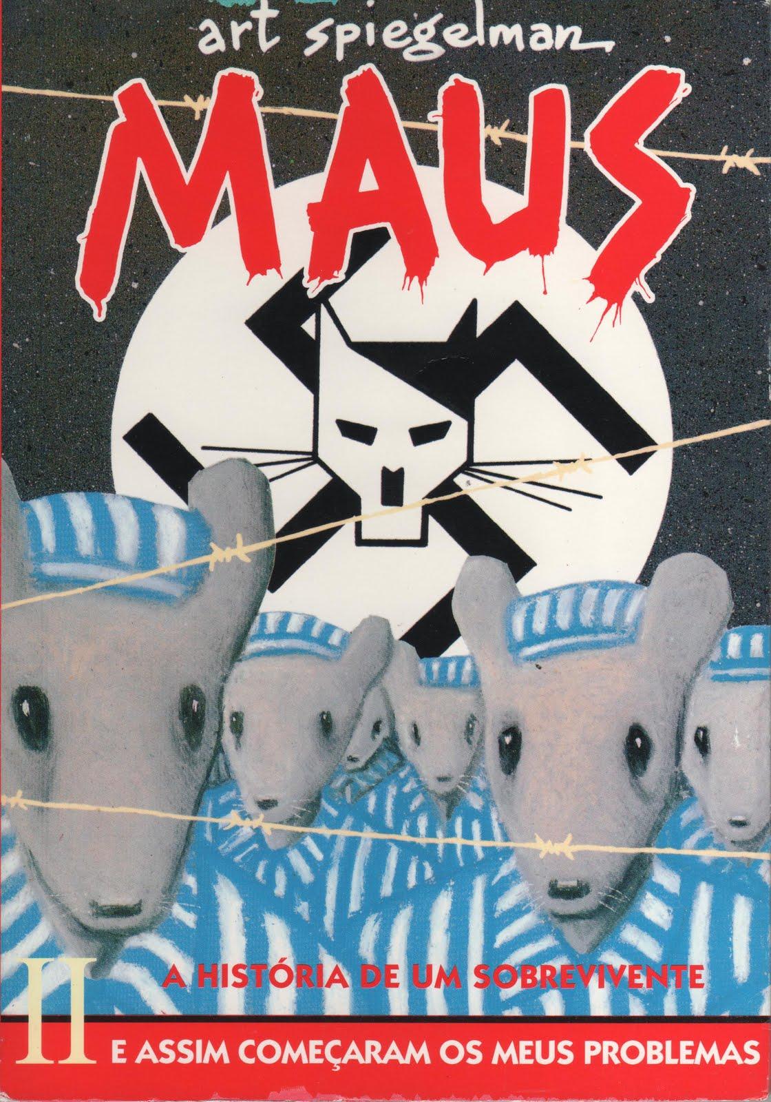 Prisioneiro De Guerra [1986]