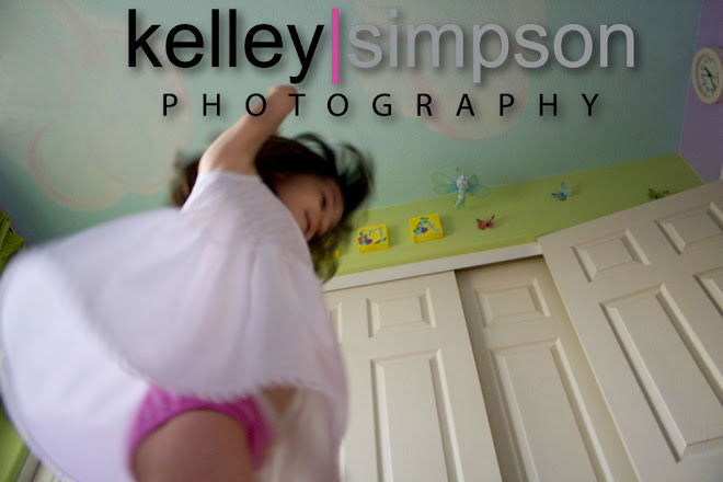 Kelley Simpson Photography