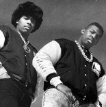 EPMD MIX BY JAY SWING