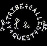 A TRIBE CALLED QUEST MIX by JAY SWING
