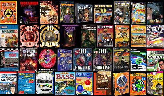 http://4.bp.blogspot.com/_QHtmYnxdwyc/THDiOARldpI/AAAAAAAAAAM/zQ95Sz_t61w/s1600/Software_3D+GameStudio_002.JPG