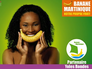 http://4.bp.blogspot.com/_QHvRMW6aR6g/SzCxdQp4nHI/AAAAAAAAD1g/8hJBQSMP2n4/s320/banane.jpg