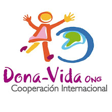 DONA - VIDA ONG