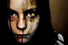 Posesión demoníaca