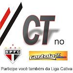 Liga Cativa - Cartola FC