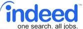 PrideStaff LV jobs on Indeed