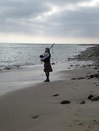 1 Highlander