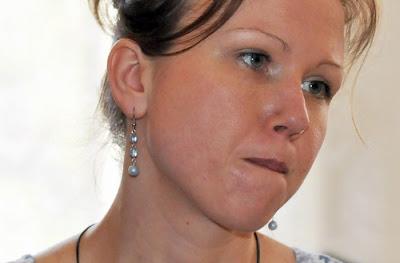 "Klara Mauerová y Barbora Skrlová: ""Las Devoradoras de Niños""  Klara+Mauerov%C3%A1+(003)"