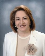 Eleni Mavrou