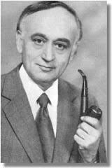Yusuf Dadoo