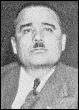 John T. Bernard