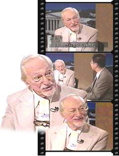 Professor Sidney J. Gluck