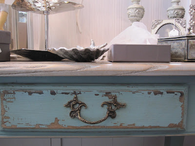 Shabby Chic Bedroom Ideas on Styles On Show And Tell Shabby Chic French Style Vintage Furniture