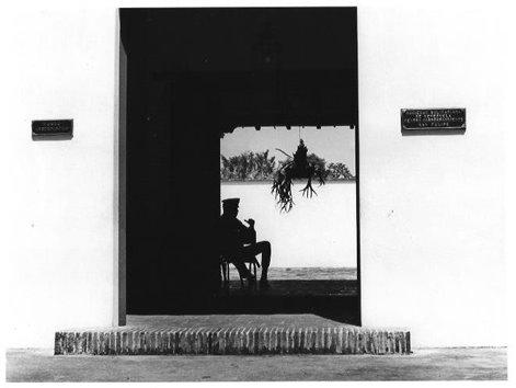San Felipe, 1979