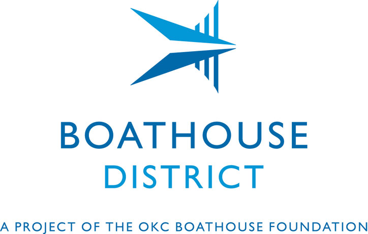 Boathouse District Development
